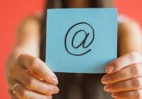 Email Marketing Tactics & Strategies