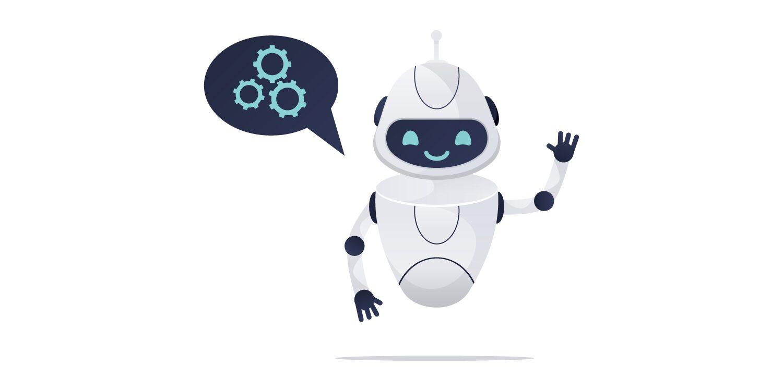 Comprehensive Chatbot Guide