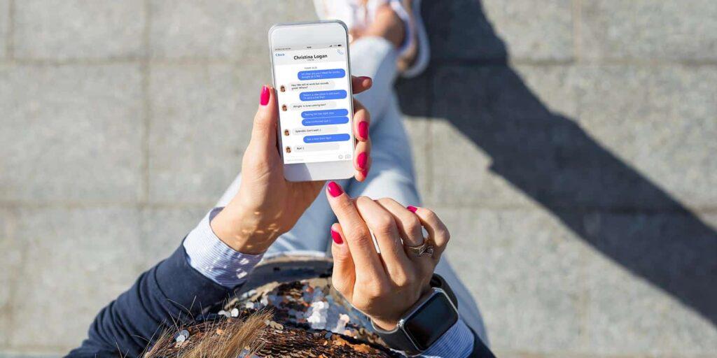 Facebook Messenger Marketing Tools, Tips & Tricks