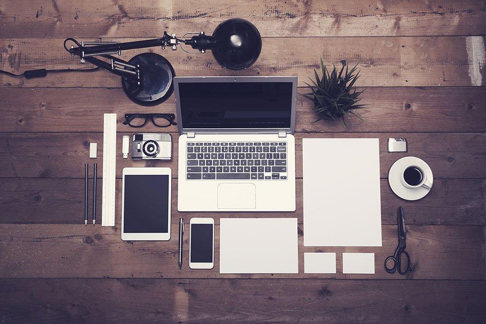 Digital Marketing Agency Sydney Guide