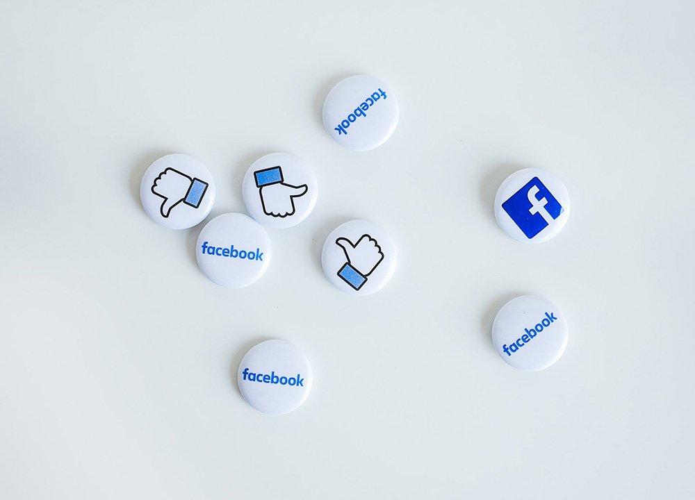 Facebook Advertising - Facebook Ads = Facebook Marketing