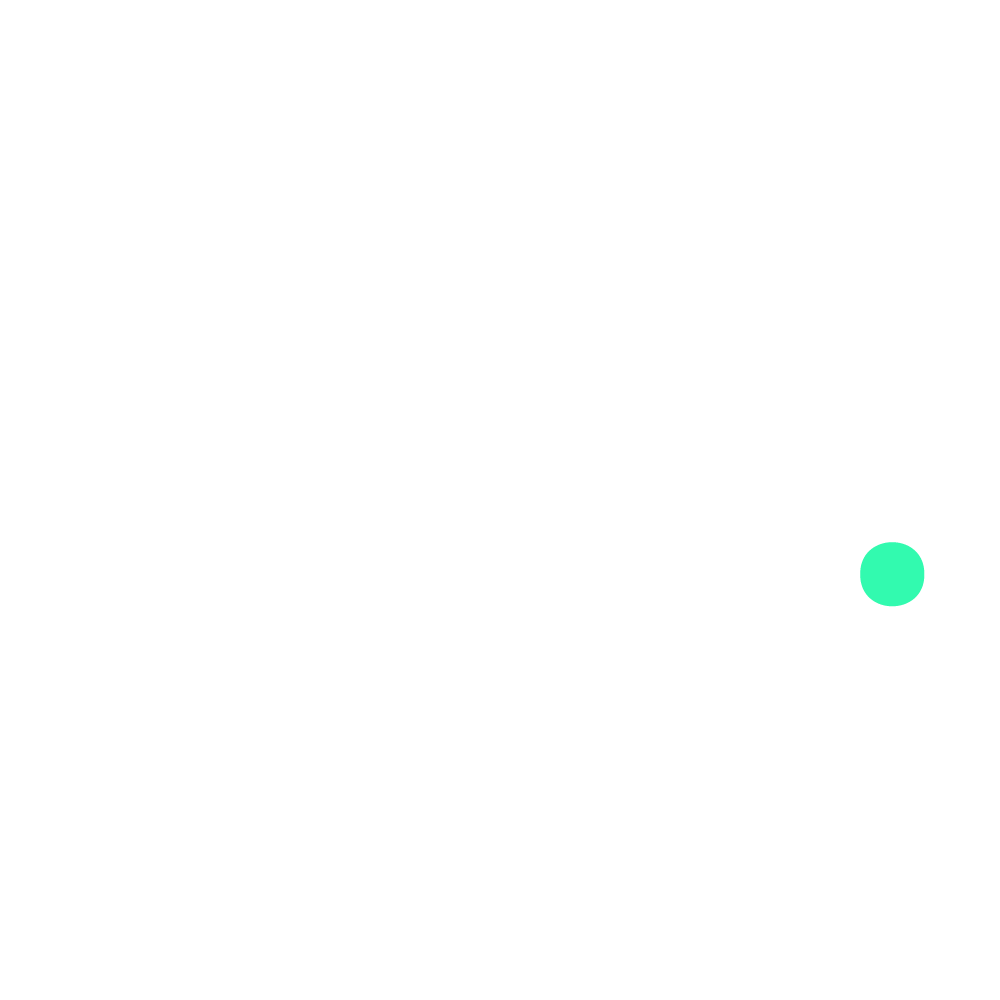 SAVV Digital
