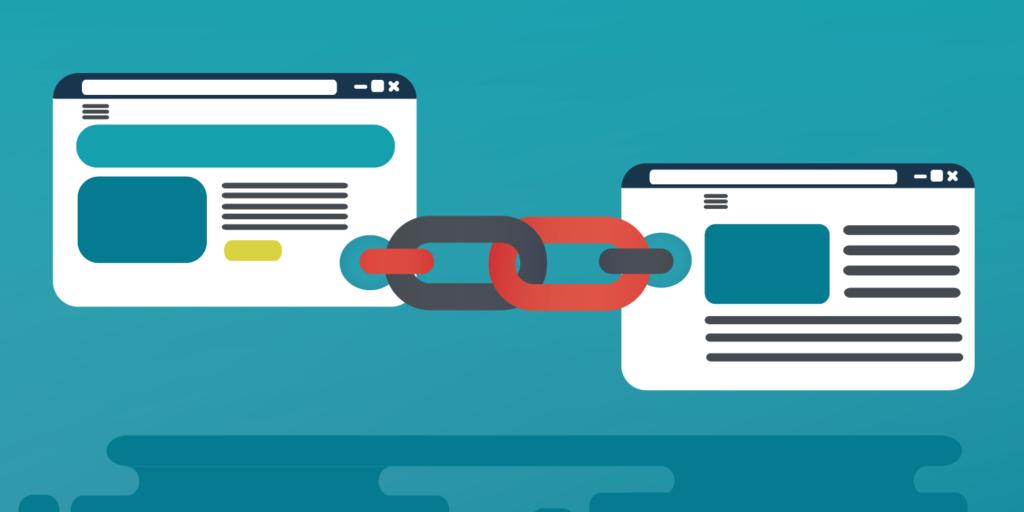 SEO - Build Internal Links to Boost SEO