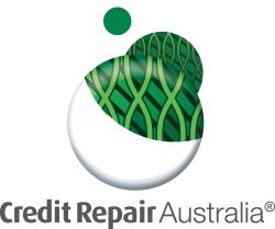 Client Logo - Credit Repair Australia - Digital Marketing Agency