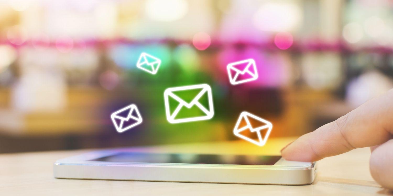 Understanding Email Subscribers