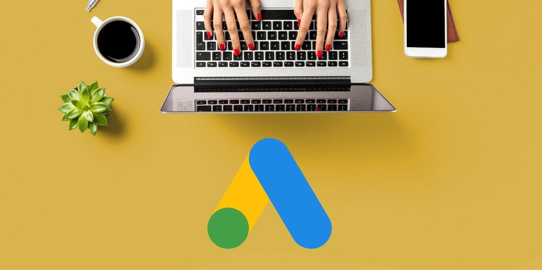 Google Search Ads Guide