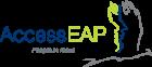 Client Logo - AccessEAP - Digital Marketing Agency