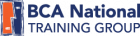 Client Logo - BCA National - Digital Marketing Agency