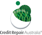 Client Logo - Credit Repair Australia - Digital Marketing Agency