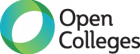 Client Logo - Open Colleges - Digital Marketing Agency